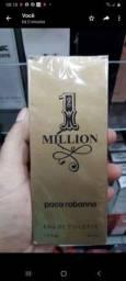 Perfumes top