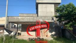 Casa em fase de acabamento para Venda Condomínio Bougainvillea.