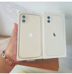 iPhone 11 64gb - ZERO