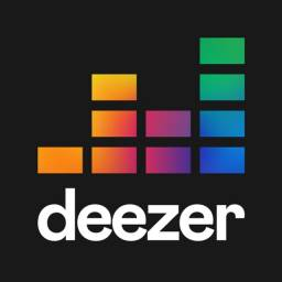 Anuidade Deezer premium