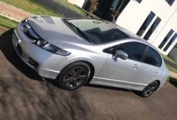Honda Civic 2011 LXS