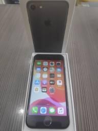 Iphone 7 32GB ZERADO
