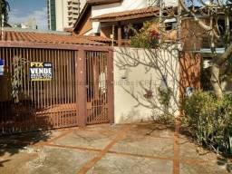 Casa à venda, 2 quartos, 1 suíte, 3 vagas, Santa Fé - Campo Grande/MS