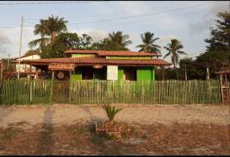 Casa de aluguel em Algodoal