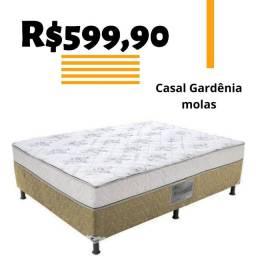 Casal gardenia