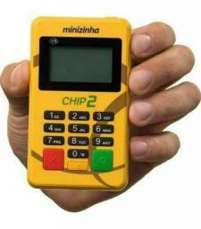 Mini chip 2