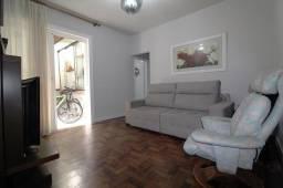 Título do anúncio: Apartamento para Venda em Porto Alegre, Cidade Baixa, 2 dormitórios, 1 banheiro