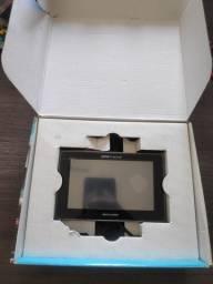 Título do anúncio: GPS Tracker Touchscreen 4.3