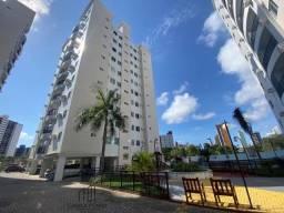 Título do anúncio: Apartamento à venda 85,35 m² no Bessa, 3 quartos - João Pessoa-PB