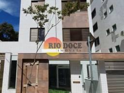 Título do anúncio: Belo Horizonte - Apartamento Padrão - São Luiz