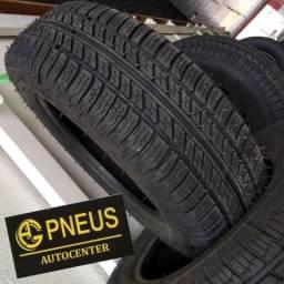 Título do anúncio: Pneu promoção pneu pneus!!!!