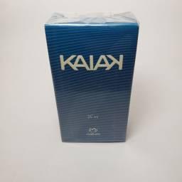 Miniatura Kaiak Tradicional 25ml