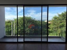 Título do anúncio: Casa com 4 dormitórios à venda, 265 m² por R$ 1.080.000,00 - Jardim Belvedere - Volta Redo