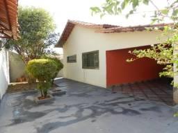 Título do anúncio: Casa Residencial - Código 2457