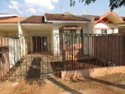 Título do anúncio: Casa Residencial com 3 quartos para alugar por R$ 950.00, 97.42 m2 - JARDIM AMERICA - MARI