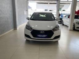 Título do anúncio: Hyundai Confort  Plus 1.0 Manual  apenas 9 mil km 2019!!