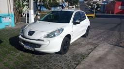 Peugeot 2013 completo pra assumir prestaçoes