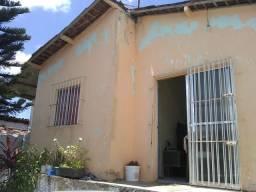Vendo casa em Coqueiral contato * ou *
