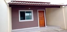 Casas novas bairro: Gereraú em Itaitinga.