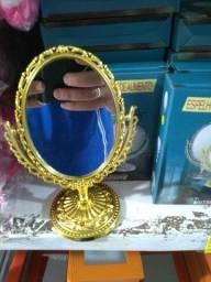 Espelho duplaface