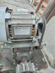 Motor de portão Automático, 220V              Marca: Peccinin