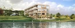 Apartamento com 3 dormitórios à venda, 288 m² por R$ 6.048.000,00 - Laken - Gramado/RS