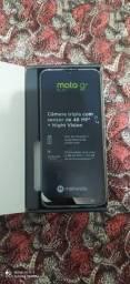 Celular g9 64gB novinho na caixa com uma semana de uso