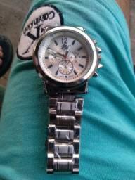 Pra vender relógio invicta
