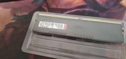Memoria DDR 4gb 2400MHz