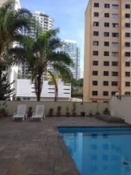 Título do anúncio: Vila Mariana - São Paulo  Alugo Apartamento Sala Quarto Vaga de Garagem Infra Estrutura