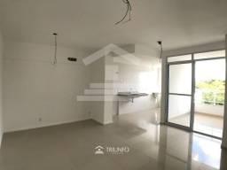 54 Apartamento 77m² com 03 suítes no Recanto dos Ipês Aproveite Já! (TR30539) MKT