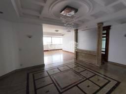 Título do anúncio: Apartamento para aluguel, 3 quartos, 1 suíte, 3 vagas, CENTRO - Divinópolis/MG