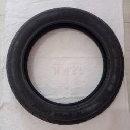 Pneu Pirelli 140/70B-18