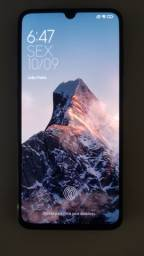 Título do anúncio: Xiaomi mi 9 6/64 gb