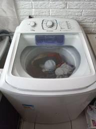 Maquina de lavar 13kg electrolux