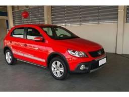Volkswagen Gol Rallye 1.6 Vht (g5) (flex) 2012