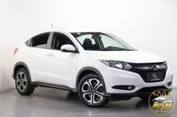 Título do anúncio: Honda HR-V EXL CVT 1.8 I-VTEC FlexOne