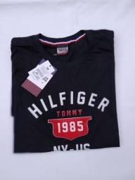 Camiseta Tommy 1985 NY-US
