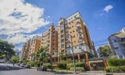 Apartamento com 3 Quartos à Venda, 100 m² 1 vaga no Boa Vista