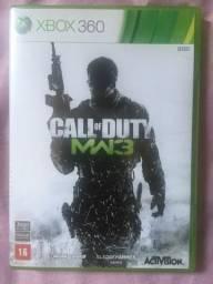 Troco Jogo Original Xbox 360