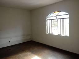 Título do anúncio: Apartamento para alugar com 1 dormitórios em São dimas, Conselheiro lafaiete cod:13329