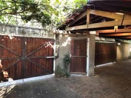 Casa à venda com 3 dormitórios em Cidade jardim, Piracicaba cod:V141422