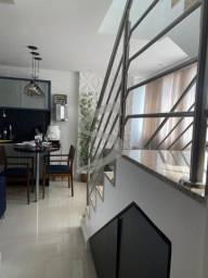Cobertura duplex, reformadíssima, aceita financiamento! Città Residence, Águas Claras