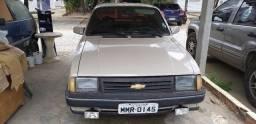 Chevett em perfeito estado, ano e modelo 1993-SL