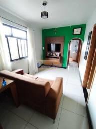 Título do anúncio: Apartamento à venda com 3 dormitórios em Colégio batista, Belo horizonte cod:47499
