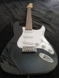 Guitarra Stratocaster vogga