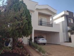 Casa de condomínio à venda com 4 dormitórios em Leao, Piracicaba cod:V141420