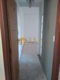Apartamento Residencial no Bairro GLEBAS CALIFORNIA