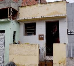 Casa à venda com 2 dormitórios em Riachão, Caruaru cod:RMX_7584_423649