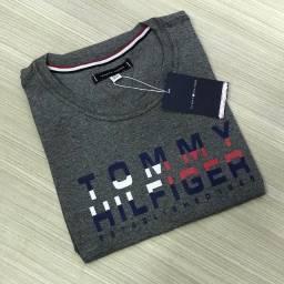 Camiseta peruana atacado